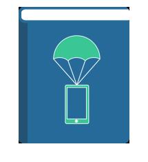 Core Web Vitals and Mobile