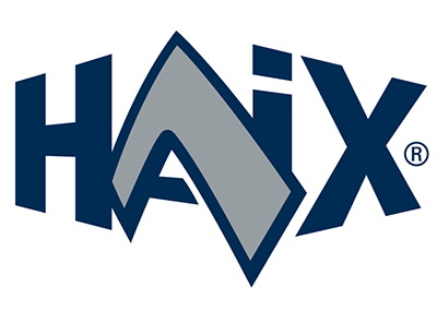 logo Haix