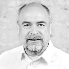 Andre Koegler