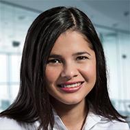 Aleyda Solis