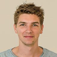 Daniel Herndler