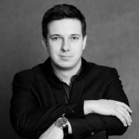Marek Juszczynski