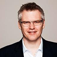 Martin Schirmbacher