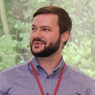 Nils Kattau