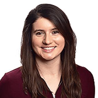 Olivia Willson