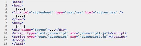 Css Basics Learn Web Development Mdn 3