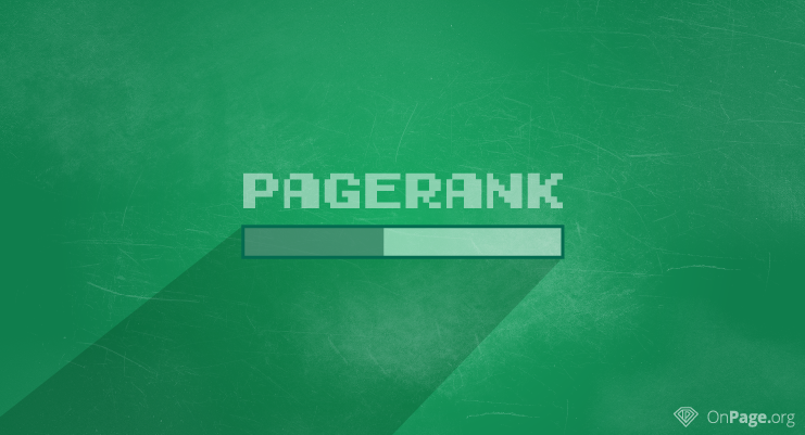 740x400-Pagerank-021 PageRank Google