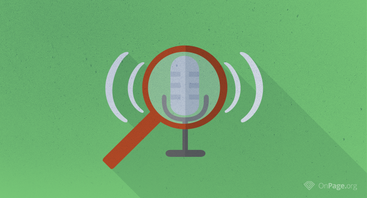740x400_VoiceSearch-1 Voice Search