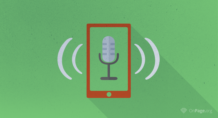 740x400_voiceSearch2 Voice Search