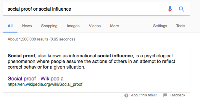 Figure_5_social_proof_social_influence Wikipedia Case Study