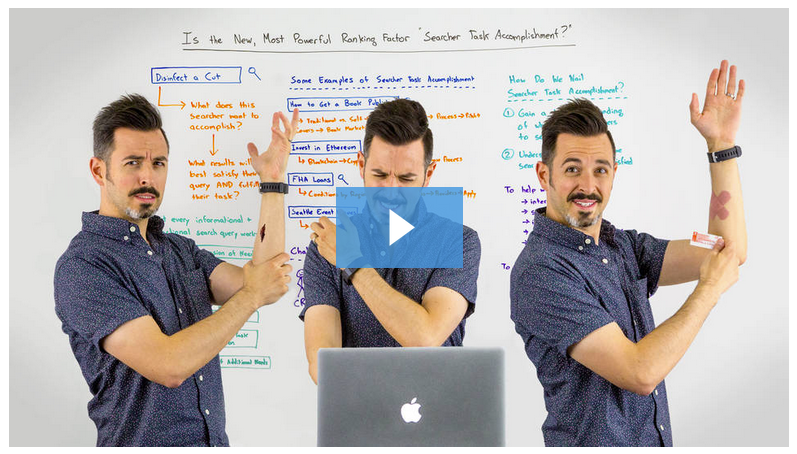 Is_the_New__Most_Powerful_Ranking_Factor__Searcher_Task_Accomplishment___-_Whiteboard_Friday_-_Moz Content Marketing