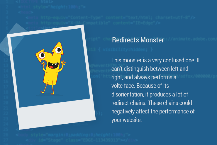 Magazin-Monster-Redirects-1 redirect