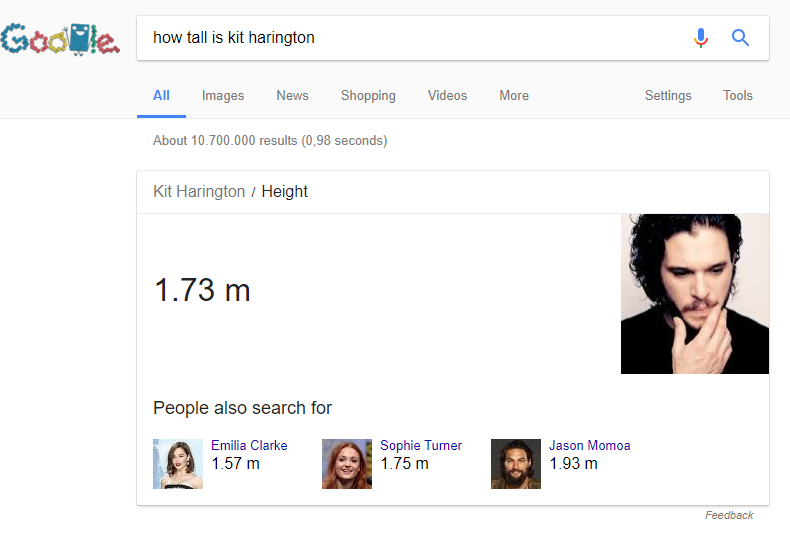 fig-1-how-tall-is-kit-harington Featured Snippets