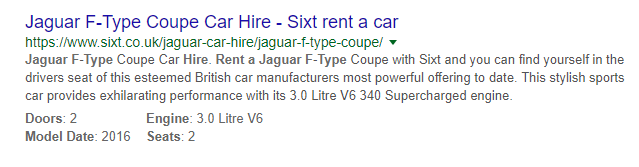 fig-11-rich-snippet-jaguar-f-type Featured Snippets