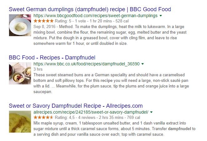 fig-3-rich-snippet-examples Featured Snippets