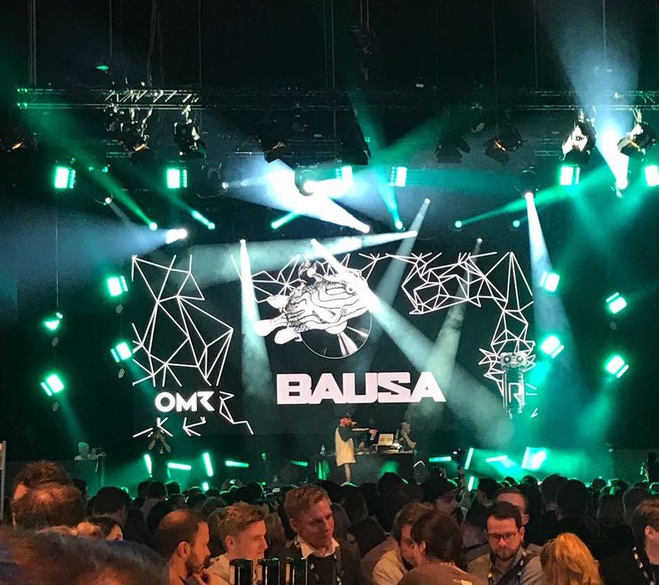 bausa-1