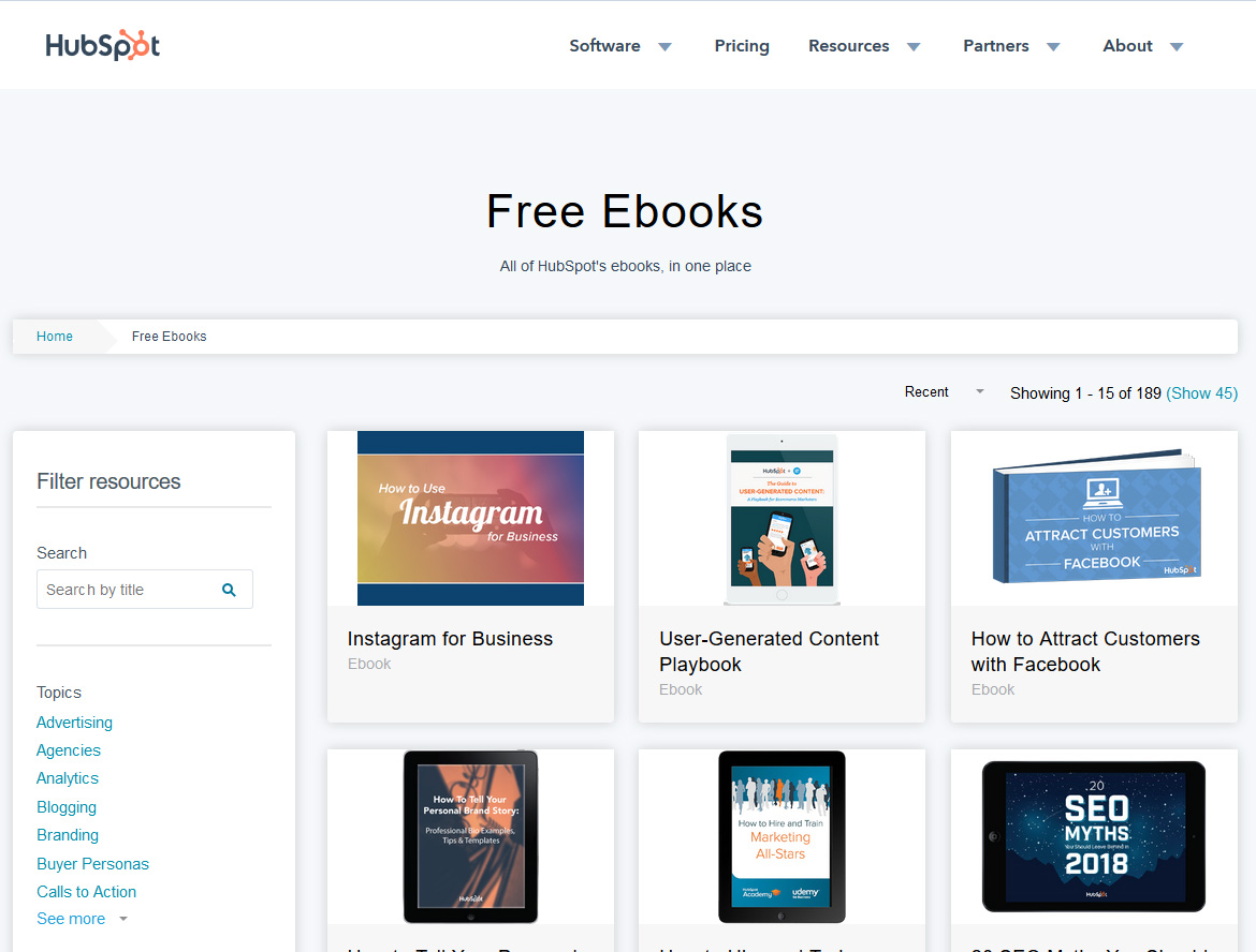 Hubspot_Ebooks_Example