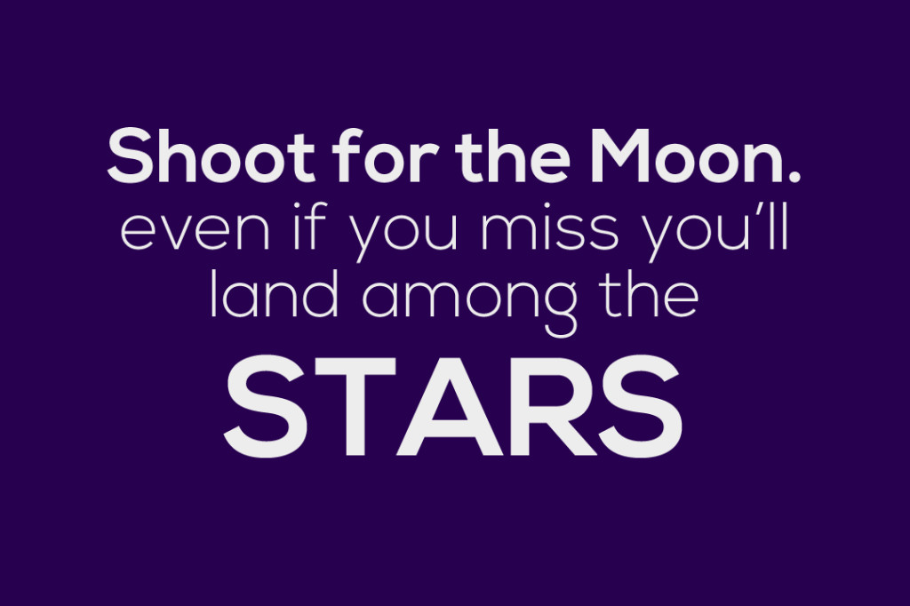 shoot-for-the-moon Yoast