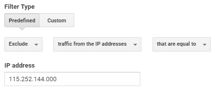 google-analytics-ip-address