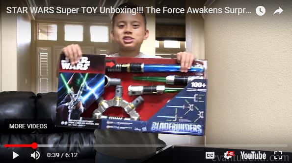 star-wars-unboxing
