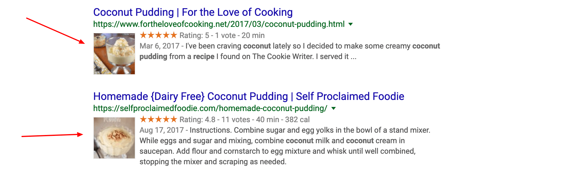 coconut-pudding-recipe-2-1 Image SEO Image optimization