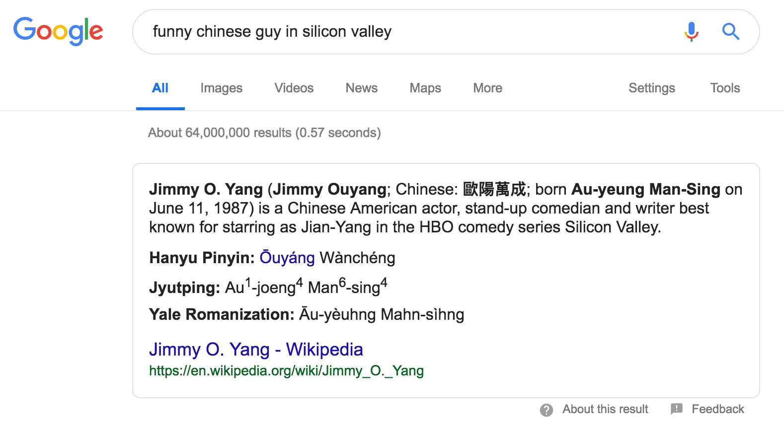 funny-chinese-guy-in-silicon-valley-Google-Search Yoast Voice Search content for voice search Content
