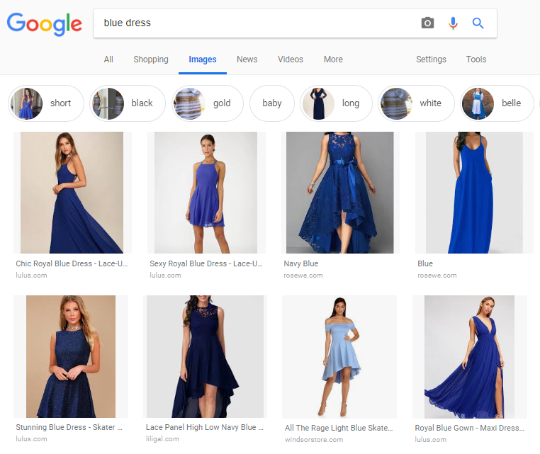google-image-shopping online store ecommerce rankings ecommerce boost rankings
