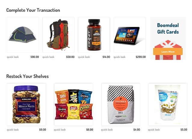 Product-Personalization-Recommendations website personalization web personalization personalization Content personalization