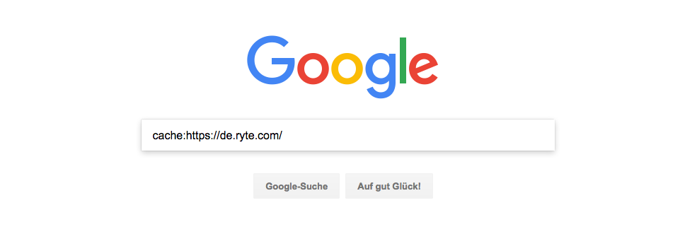 Figure-5-Google-cache