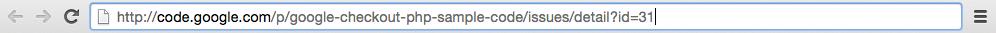 Figure-9-dynamic-URL