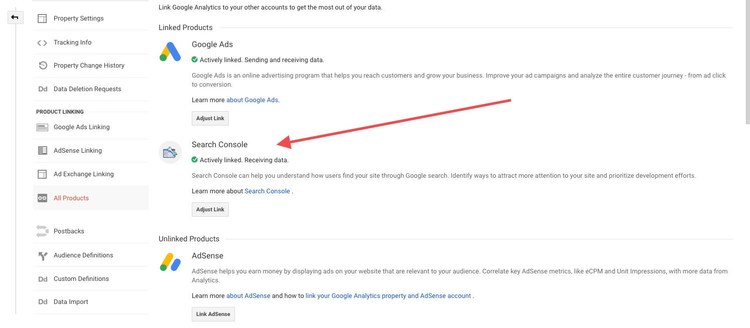 Google-Search-Console_Abb9_EN Google Search Console