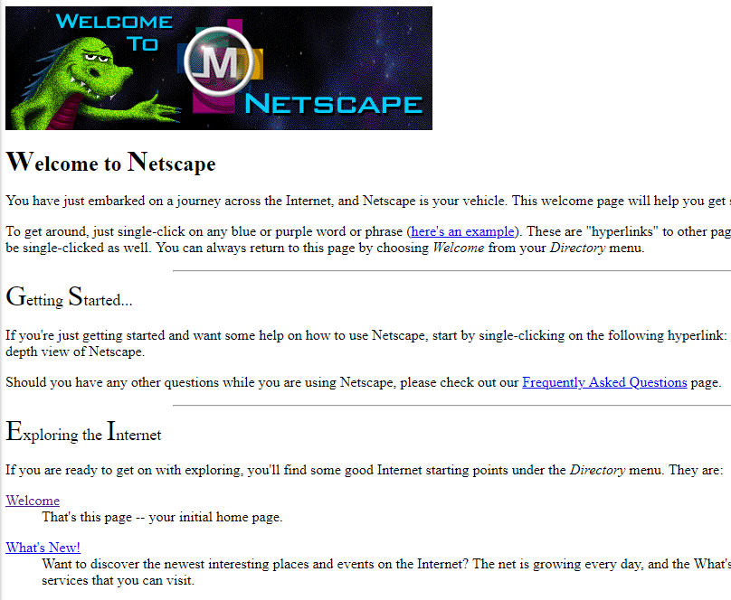 netscape improve webpage load speed improve load speed with HTTP/2 HTTP/2 beginner's guide to improving webpage load speed with HTTP/2