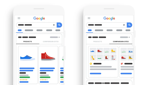 google-shopping-mobile