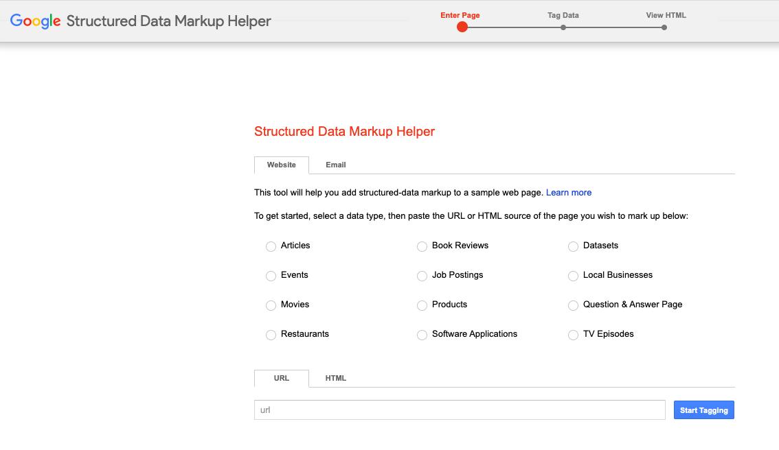 Bildschirmfoto-2020-08-19-um-10.56.03 Structured data guide structured data
