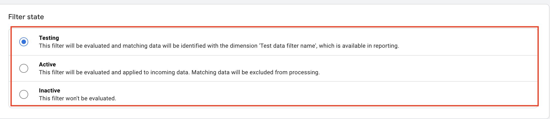 filter-state-ga4-internal-traffic-ryte universal analytics Google Analytics 4 property Google Analytics 4 GA4 property GA4