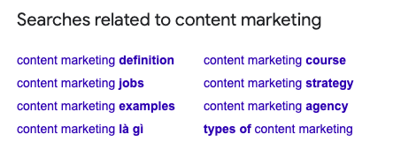Content-Marketing-Google-Search reuse content Republishing republish refurbishing recycling recycle old content how to update old content content updates content republishing content refurbishing content recycling Content