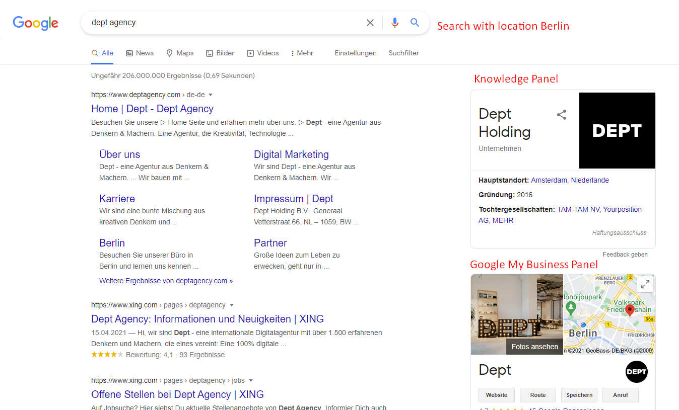 Figure-16-Search-Results-with-Location-Berlin-for-Term-dept-agency