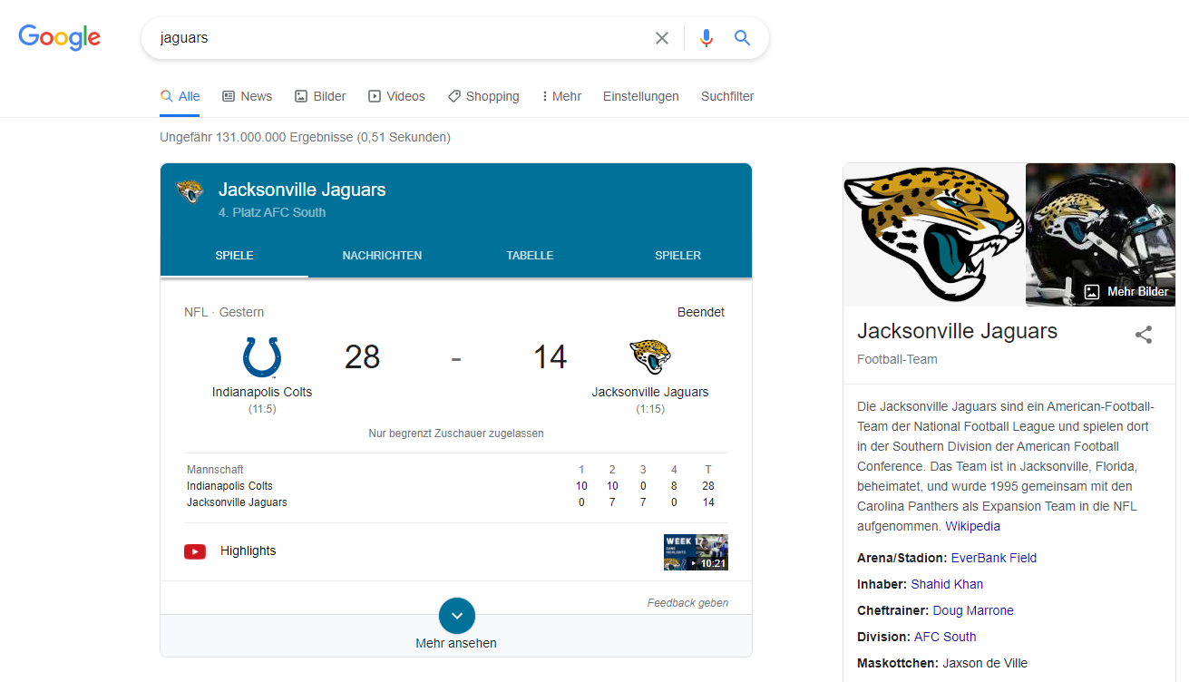 Figure-17-German-Search-Results-for-Term-jaguars-and-its-Entity-Jacksonville-Jaguars
