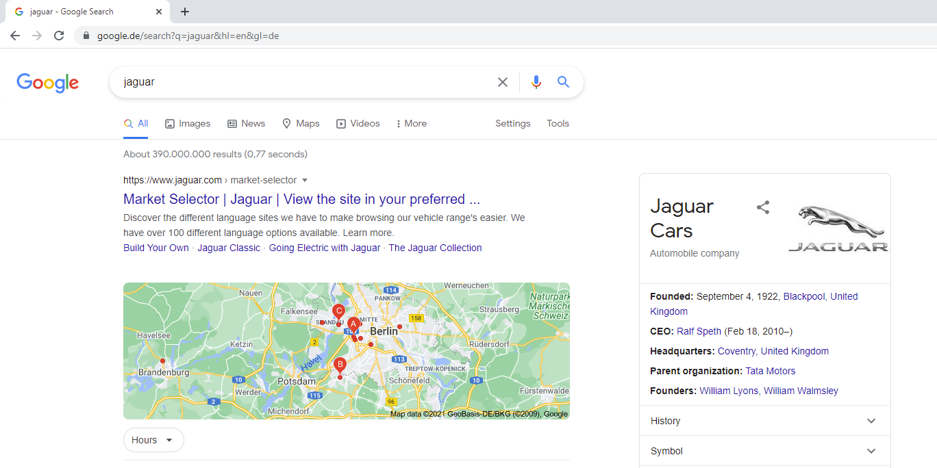 Figure-2-Search-Results-and-Knowledge-Panel-of-Jaguar-Cars