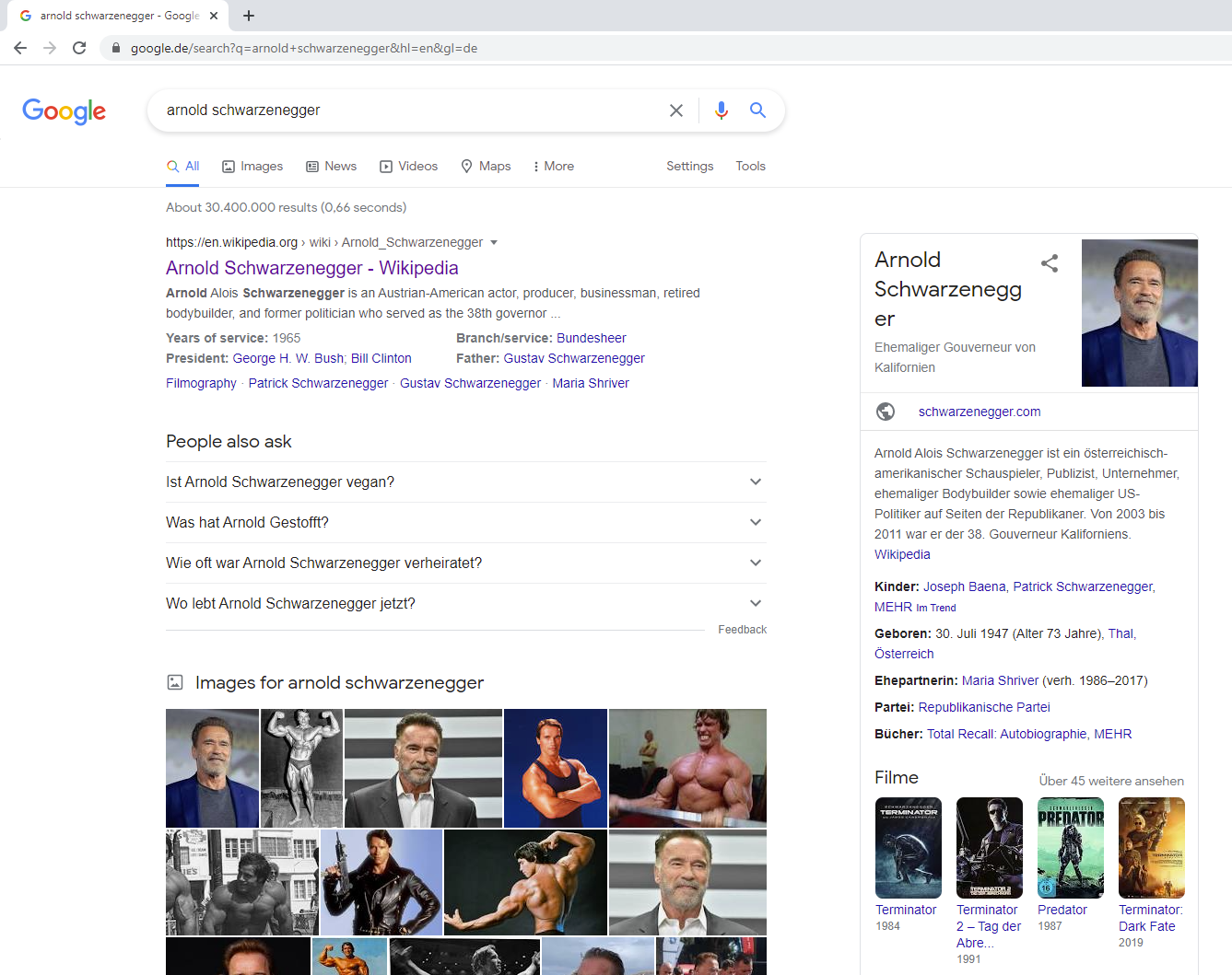 Figure-6-Search-Results-and-Knowledge-Panel-of-Arnold-Schwarzenegger